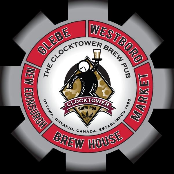 Clock Tower Brew Pub