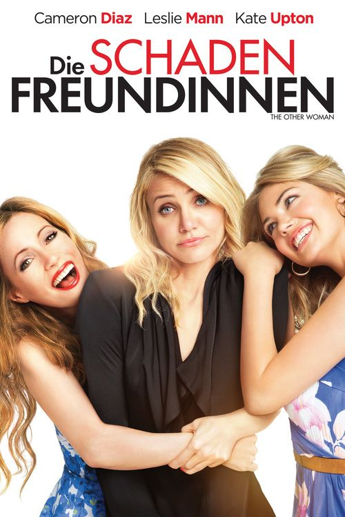 The Other Woman 2014 full Movie HD Free Download DVDrip