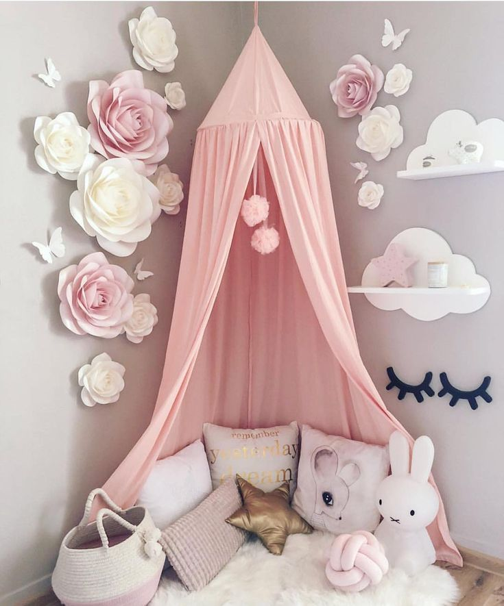 Another beautiful work for nursery 💕 by Monique Paper Art wer möchte es habe…
