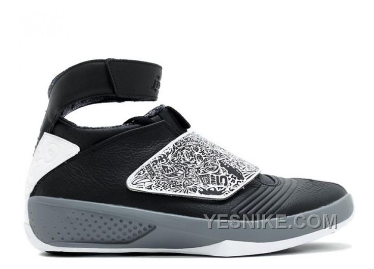 http://www.yesnike.com/big-discount-66-off-air-jordan-20-playoff-sale.html BIG DISCOUNT! 66% OFF! AIR JORDAN 20 PLAYOFF SALE Only $74.00 , Free Shipping!