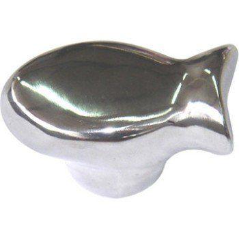 1000 id es sur le th me boutons de meuble sur pinterest - Bouton de porte leroy merlin ...
