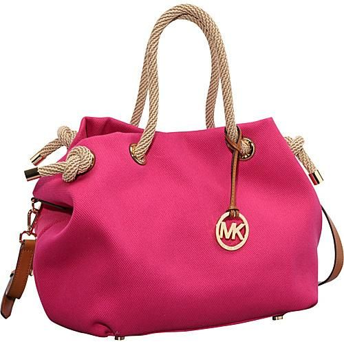 michael kors handbags on sale outlet snye  17 Best ideas about Designer Outlet Online 2017 on Pinterest  Coach purses,  Coach bags factory outlet and Coach outlet
