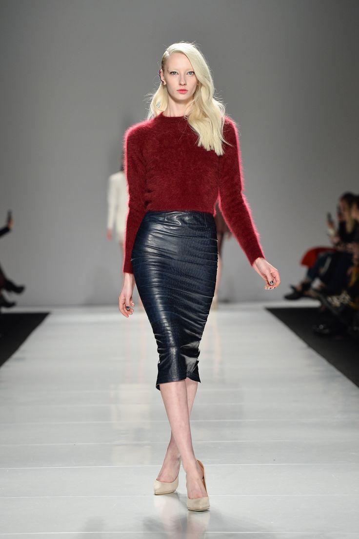 line-knitwear-fw-14-6
