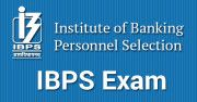 #EducationNews IBPS call letters for RRB mains exam released: Download now