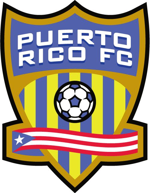 The NPSL comes to Puerto Rico!