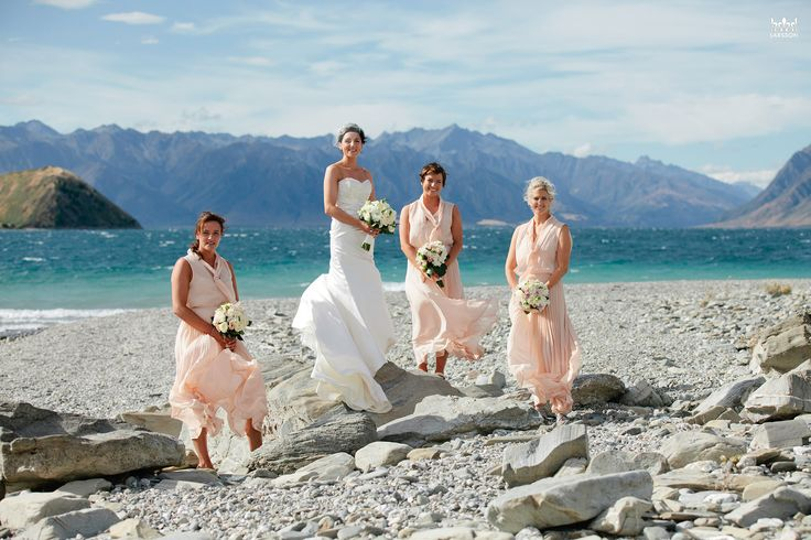 queenstown-wanaka-weddings131