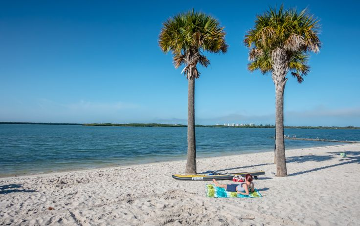 25 best ideas about camping in florida on pinterest in florida florida and florida vacation for Camping world winter garden fl