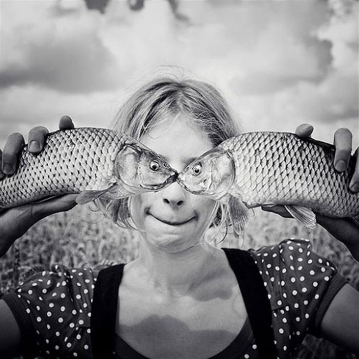 Imágenes Ilusiones Ópticas   Diseño y Fotografía - Todo-Mail