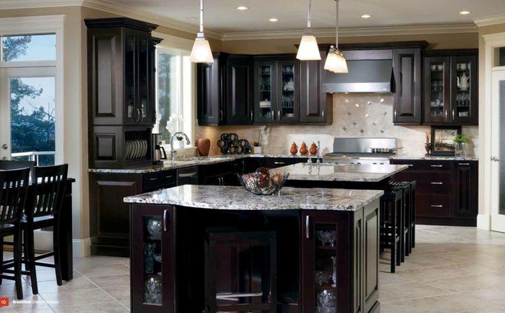Phoenix Remodeling Contractors Plans Amazing Inspiration Design