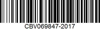 Generador de código de barras TEC-IT
