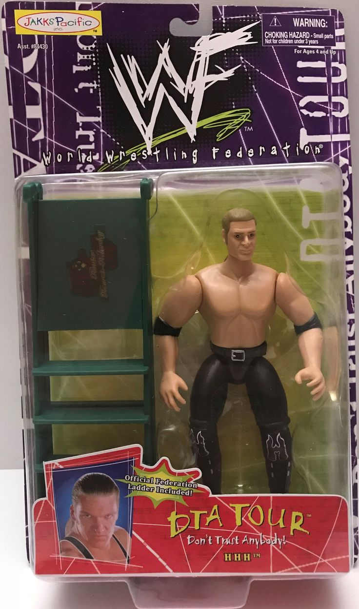 best 25 wrestling store ideas on pinterest trophy store