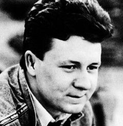 Při tragické autonehodě zemřel Tomáš Holý