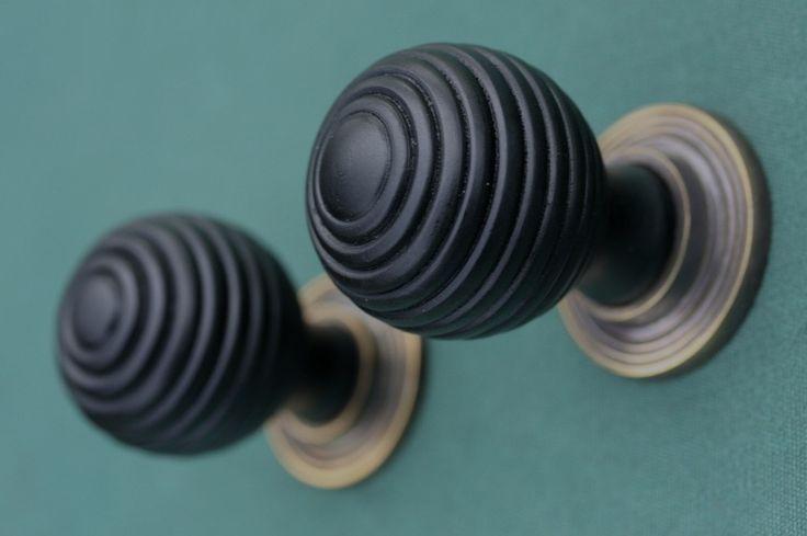 46 best Wooden Door Knobs & Cupboard Knobs images on Pinterest ...