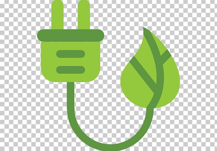 Renewable Energy Wind Power Png Business Circle Clean Technology Computer Icons Eco Renewable Energy Wind Wind Power Renewable Energy