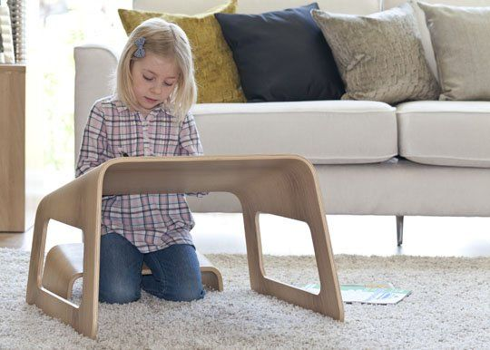 1000 images about ergonomics on pinterest office stool furniture and high back office chair - Ergo kids task chair ...