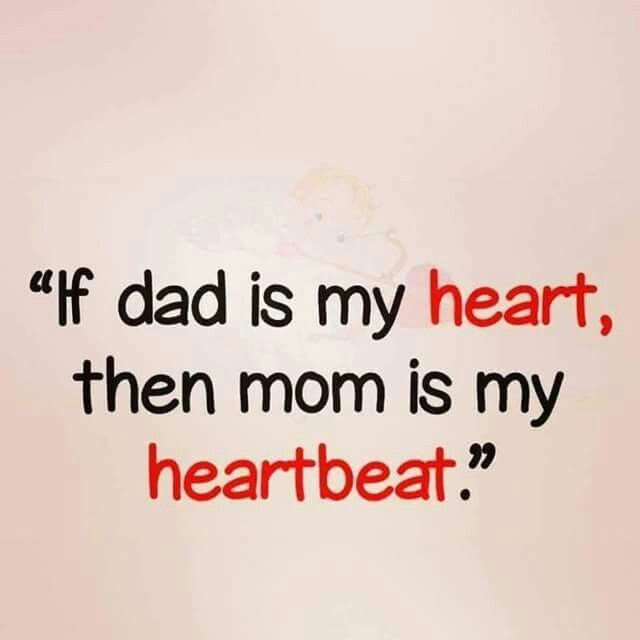 Pin By Vanessa Lefebvre Hair Design V On Ammi Daddy Dad Love Quotes Mom And Dad Quotes Dad Quotes