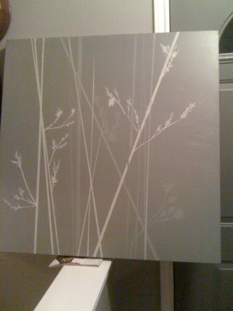 17 ideas about canvas wall arrangements on pinterest canvas wall collage canvas collage and. Black Bedroom Furniture Sets. Home Design Ideas