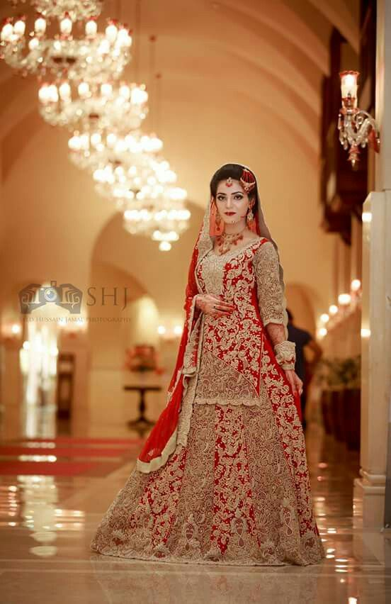 Afshii Majid Dulhania In 2018 Pinterest Dresses Bridal And