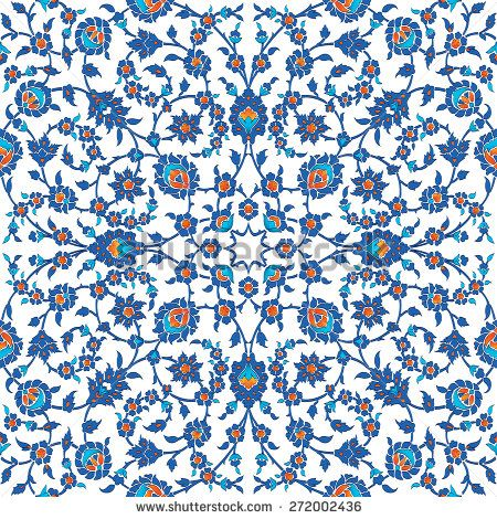 Turkey Traditional Pattern Szukaj W Google Asia