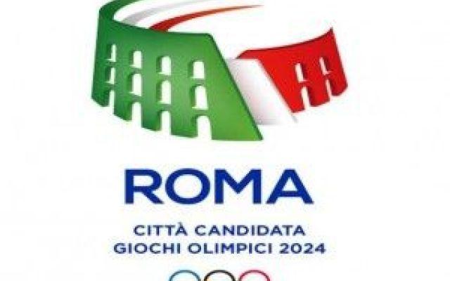 Ritirata la candidatura per Roma 2024 È stata ritirata definitivamente questa mattina la candidatura per le olimpiadi estive a Roma per il 2024. Il presidente del CONI, Giovanni Malagó, ha scritti al cio per interrompere la candidatura  #roma2024 #cio #coni #malagó #olimpiade