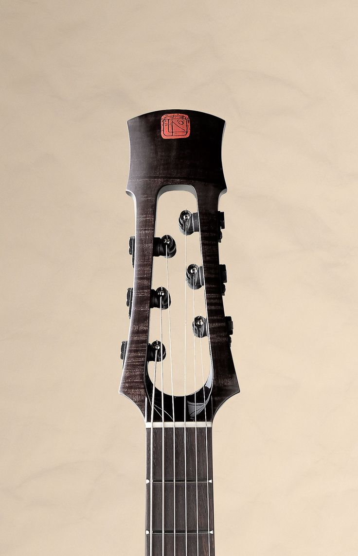 4c547b4d3b8d5b2d4bc79d56a3279b3a guitar building guitar design 615 best just headstocks images on pinterest acoustic guitars  at gsmx.co
