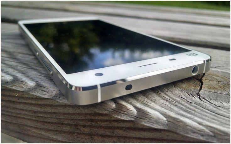 Xiaomi Mi4 Smartphone Wallpaper | xiaomi mi4 smartphone wallpaper 1080p, xiaomi mi4 smartphone wallpaper desktop, xiaomi mi4 smartphone wallpaper hd, xiaomi mi4 smartphone wallpaper iphone