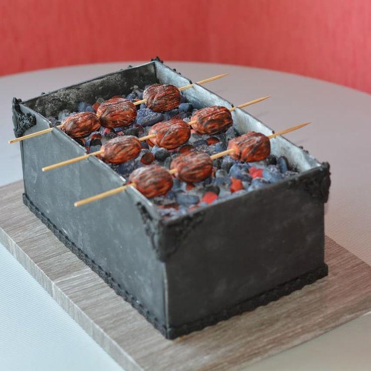 Торты и искусство их украшения торты искусство украшения тортов выпечка и десерты мастер-классы украшения тортов наши торты авторские темы украшения тортов галерея тортов пряничный мир посиделки тортоделов магазины кондитерских принадлежностей курсы по украшению тортов и пряников.