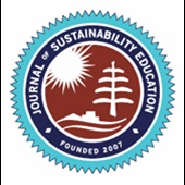 The Journal of Sustainability Education