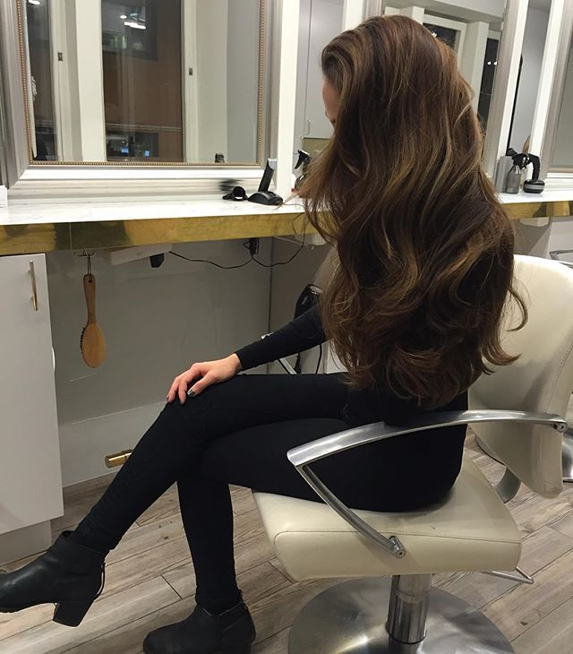 157 best celebrity hairstyles images on pinterest artists long hair dont care makeup hair extensions hair color beautiful pmusecretfo Gallery