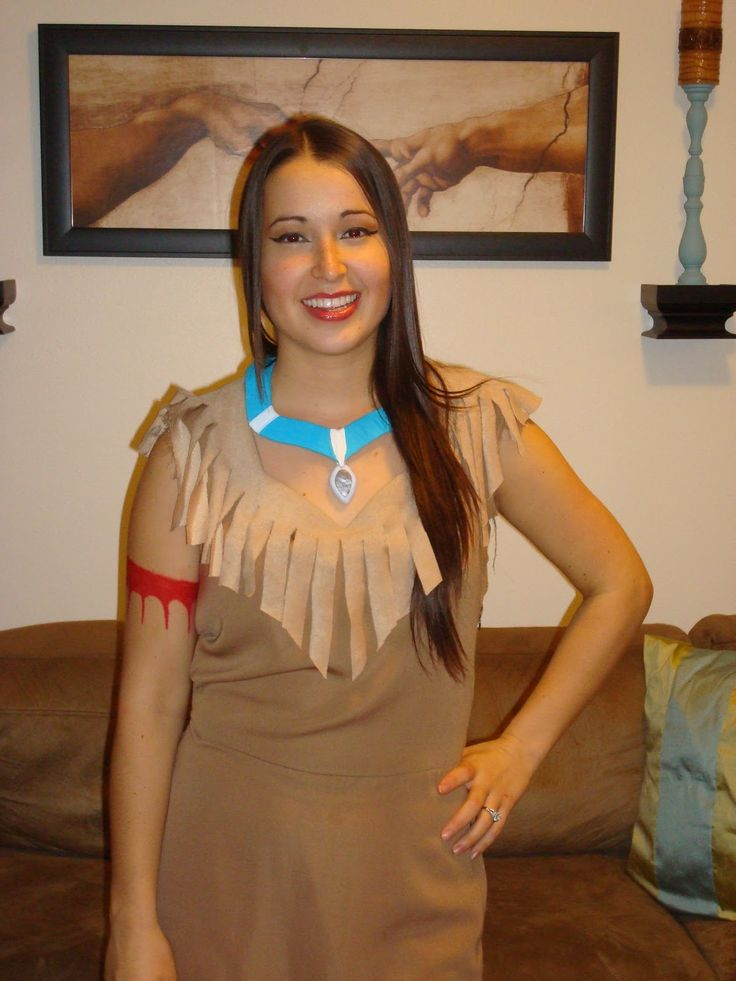 32 Best Halloween Alexis Native American Images On Pinterest