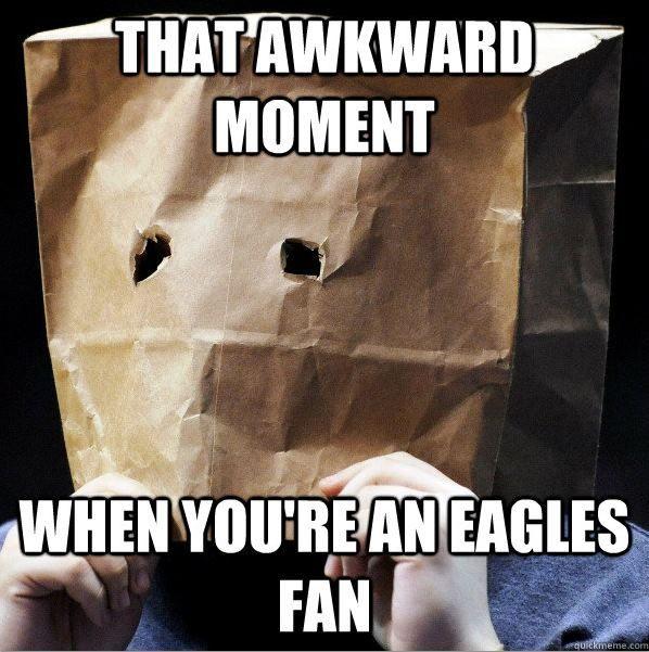 Funny Philadelphia Eagles Pictures Jokes   ... , Sports Memes, Funny Memes, Football Memes, NFL Humor, Funny Sports
