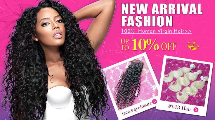 GS hair - Petites commandes Store en ligne, vente chaude cheveux à la mode,extension de cheveux,couleur des cheveux pour les cheveux noirs et plus sur Aliexpress.com | Groupe Alibaba