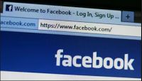 FACEBOOK LOGIN - Log into Facebook account Problem? Get Facebook login help from friends | Reset Facebook password without email | Log into my Facebook account now