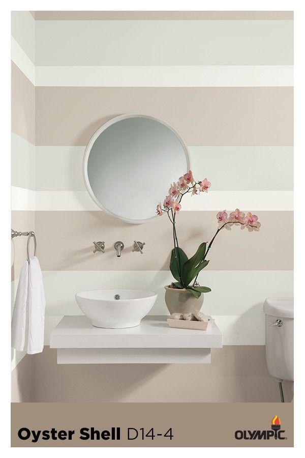 40 best neutral paint colors images on pinterest wall for Paint colors neutral tones