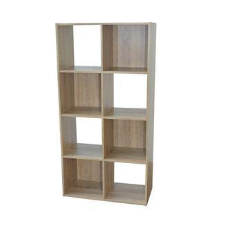 Les 25 meilleures idées de la catégorie Etagere cube bois sur ...