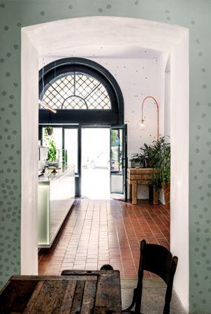 vstupne dvere