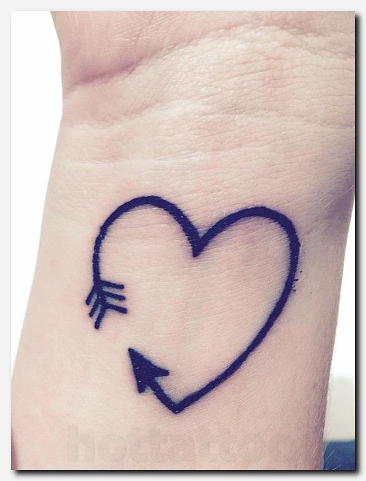 Best 25 lower chest tattoo ideas on pinterest for Tattoos that say something different upside down