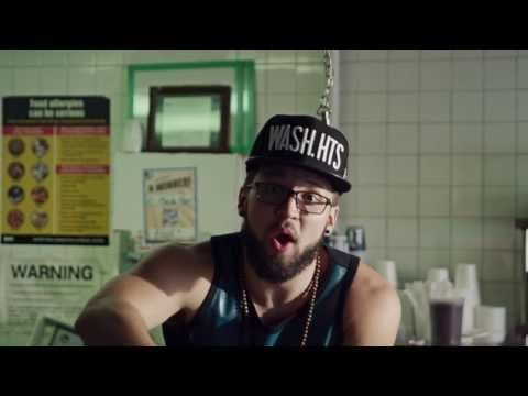 Andy Mineo - Uno Uno Seis (@AndyMineo @ReachRecords) - YouTube