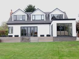 Image result for bungalow dormer window