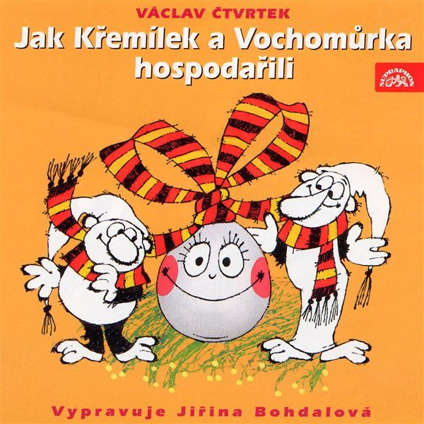 1076356374-jak-kremilek-a-vochomurka-hospodarili-audiokniha.jpg (600×600)