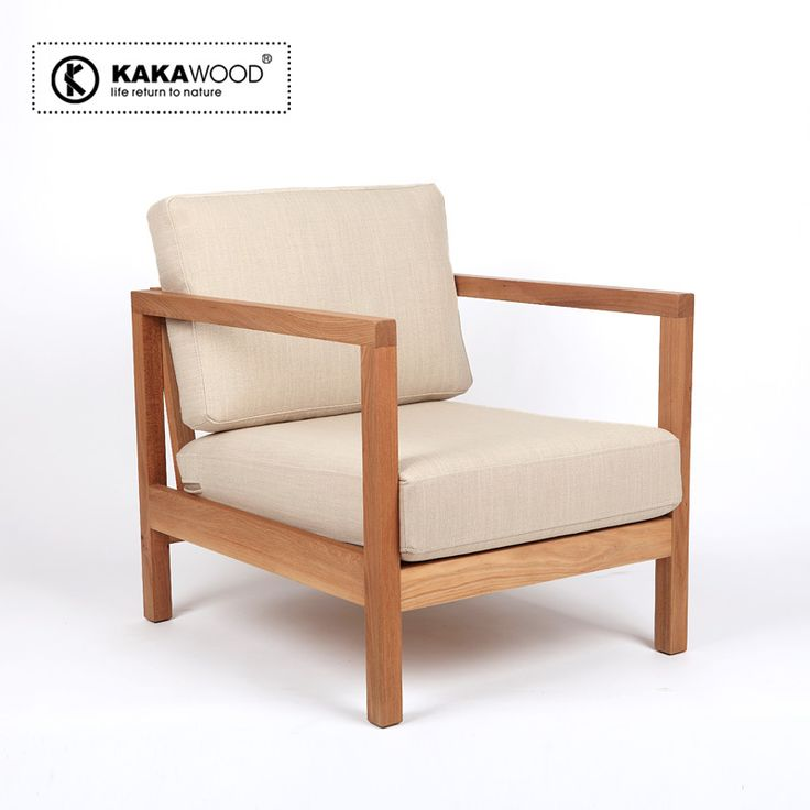 Cheap Chair Boss, Buy Quality Chair Comforter Directly