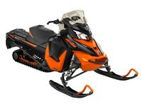 2016 Ski-doo snowmobiles for sale with early snowcheck.