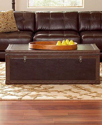 26 best Living Rooms images on Pinterest | Living room ...