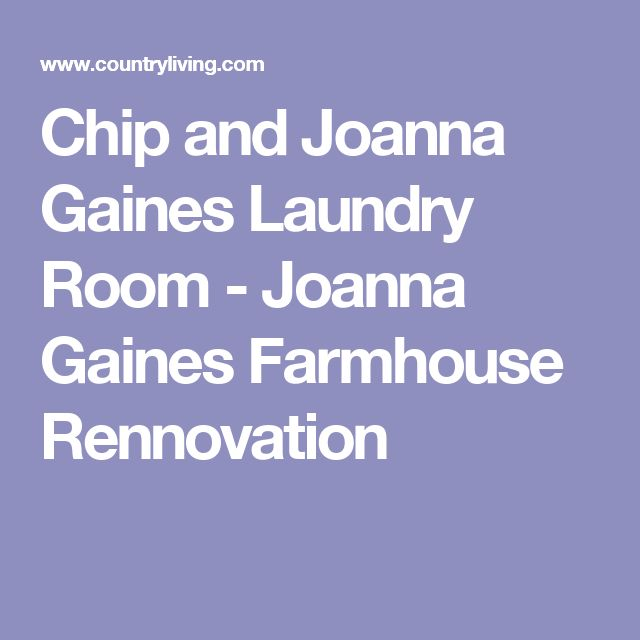 17 Best Ideas About Joanna Gaines Farmhouse On Pinterest