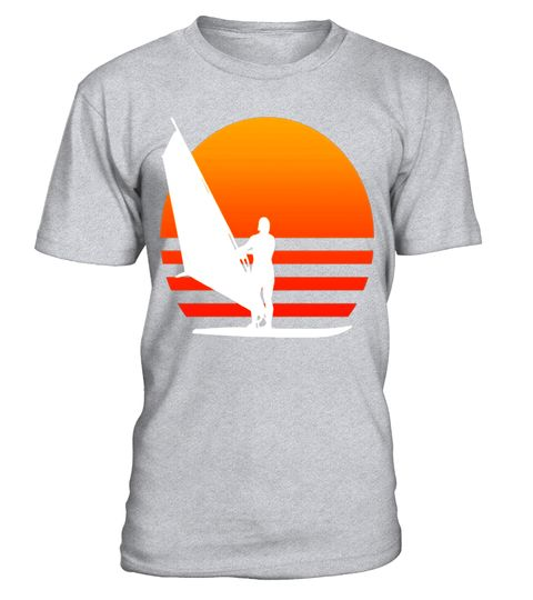 """# Windsurfing T Shirt Wind Surfing T Shirt Windsurfer Tee .  Special Offer, not available in shops      Comes in a variety of styles and colours      Buy yours now before it is too late!      Secured payment via Visa / Mastercard / Amex / PayPal      How to place an order            Choose the model from the drop-down menu      Click on """"Buy it now""""      Choose the size and the quantity      Add your delivery address and bank details      And that's it!      Tags: Awesome WindSurfing Tee for…"""