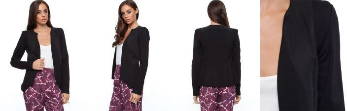 Womens Coats | Womens Jackets | - THE ICONIC