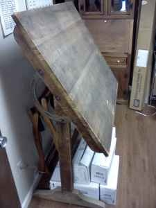 Drafting table drafting tables pinterest
