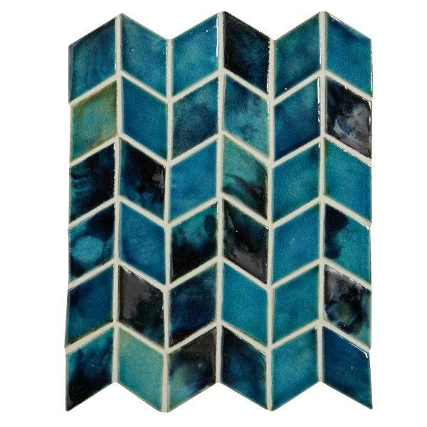 Cute 12X24 Ceramic Tile Thin 18 Inch Ceramic Tile Rectangular 2 X 6 Subway Tile 2 X 8 Glass Subway Tile Young 24 X 48 Drop Ceiling Tiles Pink3X6 Ceramic Subway Tile 16 Best Boutique Ceramic Tiles By Artisans Of Devizes Images On ..