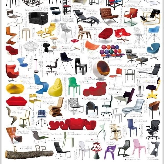 42 Best DESIGN CLASSICS Images On Pinterest