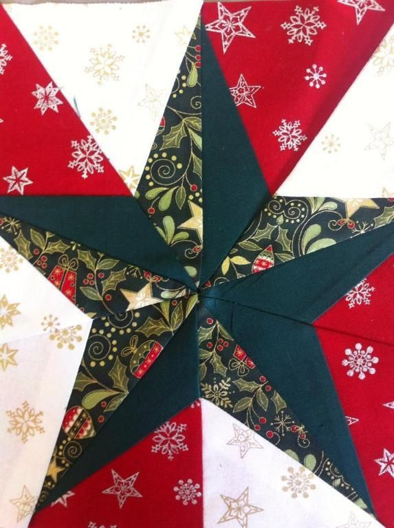 Best 21 Best Images About Quilting 5 Point Star On Pinterest 400 x 300